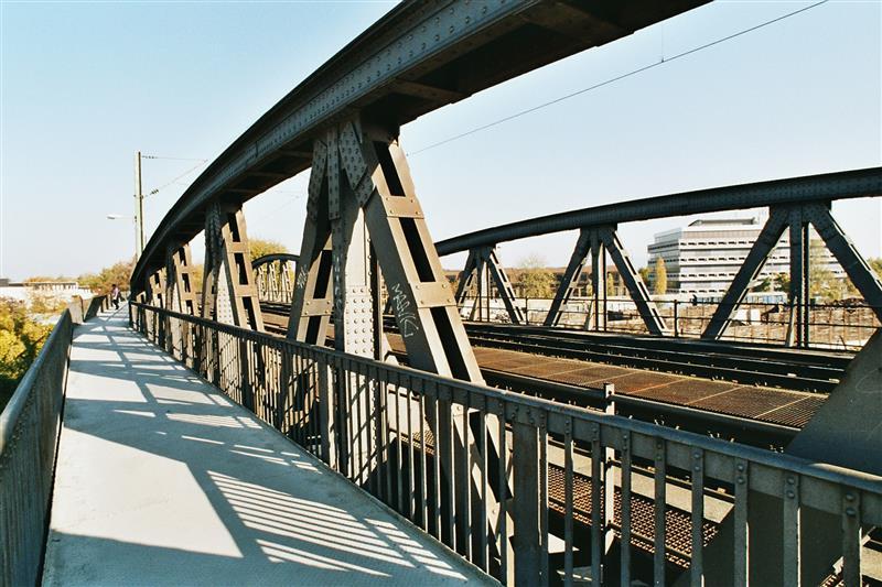 02_innerer nordbahnhof_gäubahnbrücke_3-walter