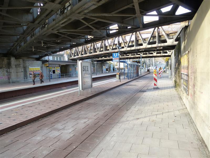 05_gleisbogen-nordbahnhof-stahlbrücken_kunert