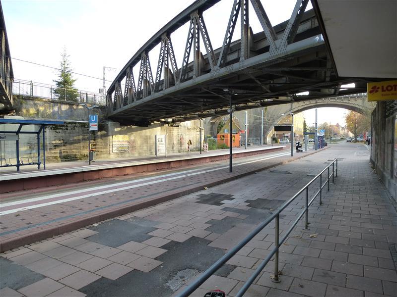06_gleisbogen-nordbahnhof-stahlbrücken+gäubahn