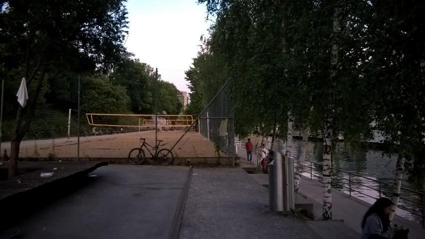 ZH-bahnumbau_12_m.kunert