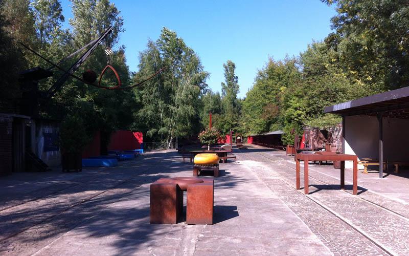 berlin-südgelände-kunstpark_michael-kunert