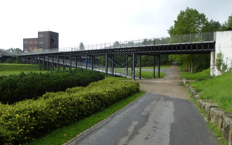 gelsenkirchen-nordsternpark-wege_michael-kunert