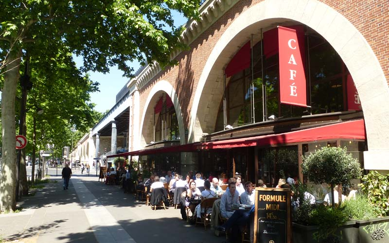paris-promenade-plantee-gastronomie_michael-kunert