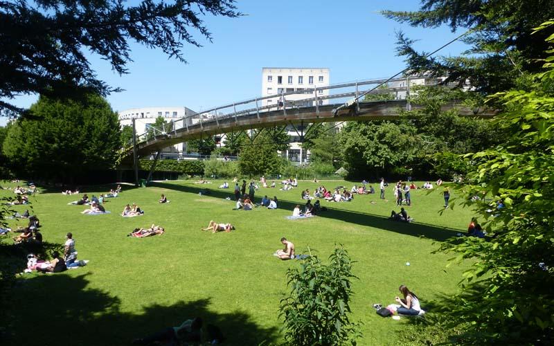 paris-promenade-plantee-park-brücke_michael-kunert