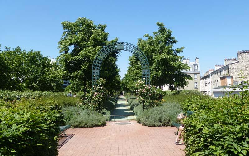 paris-promenade-plantee-weg-trasse_michael-kunert
