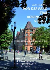 expo_gleisbogen+von der prag zum rosenstein_rathaus_Page_1