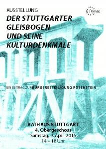 expo_gleisbogen+von der prag zum rosenstein_rathaus_Page_2