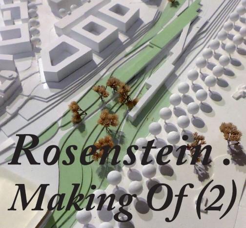 Veranstaltungshinweis: Rosenstein Making Of (2) – Wettbewerb Rosenstein 1. Preis